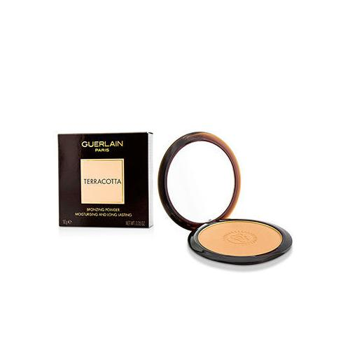 Terracotta The Bronzing Powder (Natural & Long Lasting Tan) - No. 00 Light Blondes  10g/0.35oz