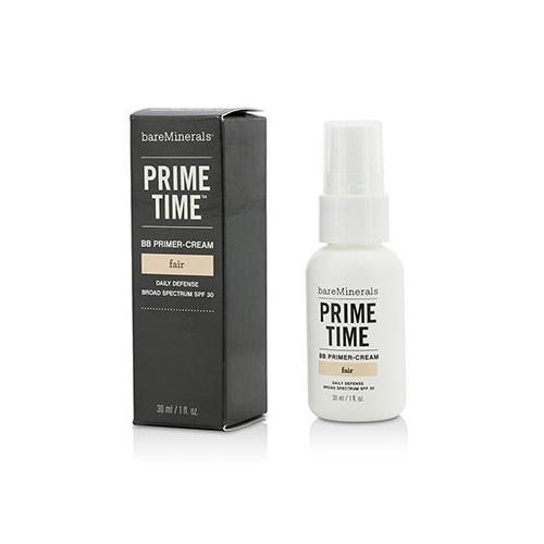 BareMinerals BB Primer Cream Board Spectrum SPF 30 - Fair 30ml/1oz