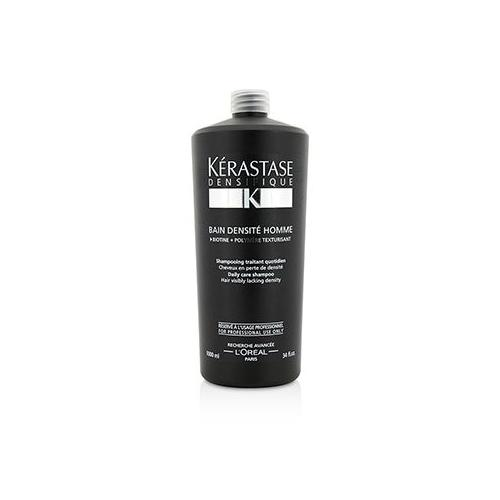 Densifique Bain Densite Homme Daily Care Shampoo (Hair Visibly Lacking Density) 1000ml/34oz