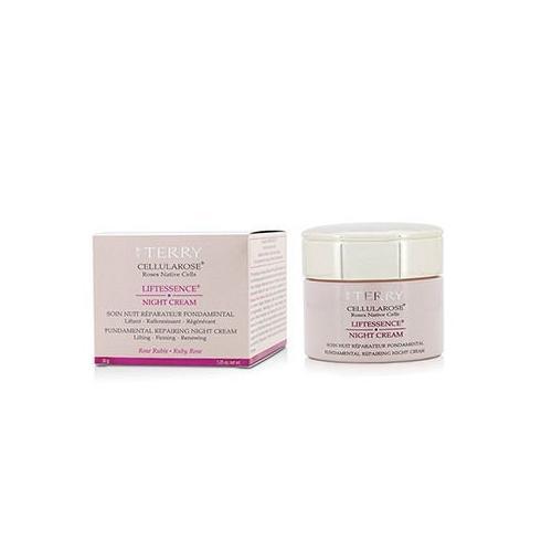 Cellularose Liftessence Night Cream Fundamental Repairing Night Cream 30g/1.05oz
