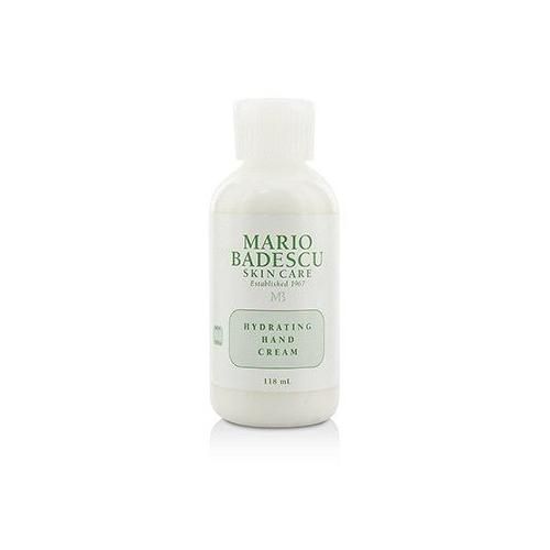 Hydrating Hand Cream - For All Skin Types 118ml/4oz