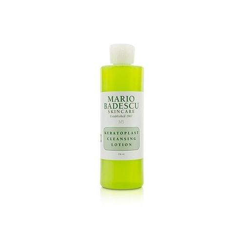 Keratoplast Cleansing Lotion - For Combination/ Dry/ Sensitive Skin Types 236ml/8oz