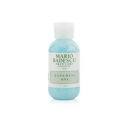 Glycolic Gel - For Combination/ Oily Skin Types  59ml/2oz