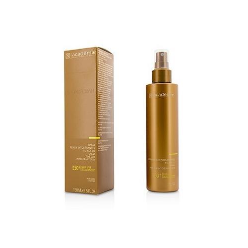 Spray For Sun Intolerant Skin SPF 50+ - Oil Free  150ml/5oz