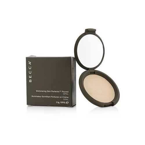 Shimmering Skin Perfector Poured Creme - Opal 5.5g/0.19oz