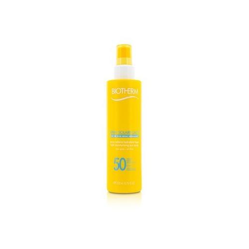 Spray Solaire Lacte Light Moisturizing Sun Spray SPF 50  200ml/6.76oz