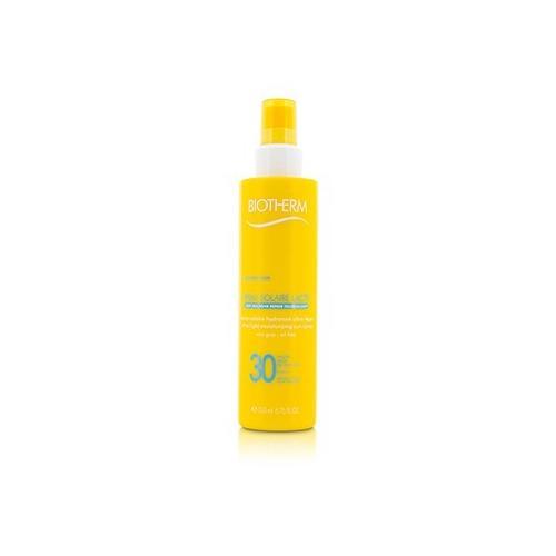 Spray Solaire Lacte Ultra-Light Moisturizing Sun Spray SPF 30  200ml/6.76oz