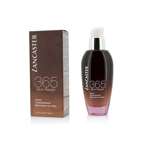 365 Skin Repair Serum Youth Renewal 50ml/1.7oz