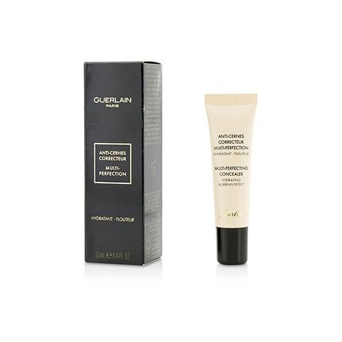 Multi Perfecting Concealer (Hydrating Blurring Effect) - # 02 Light Cool  12ml/0.4oz