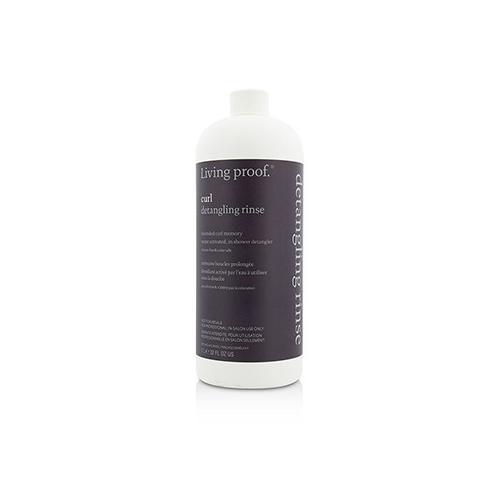 Curl Detangling Rinse 1000ml/32oz