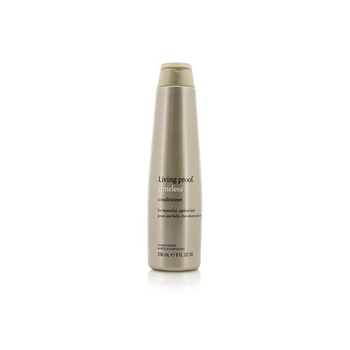 Timeless Conditioner (For Beautiful, Ageless Hair) 236ml/8oz