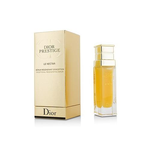 Prestige Le Nectar Exceptional Regenerating Serum 30ml/1oz
