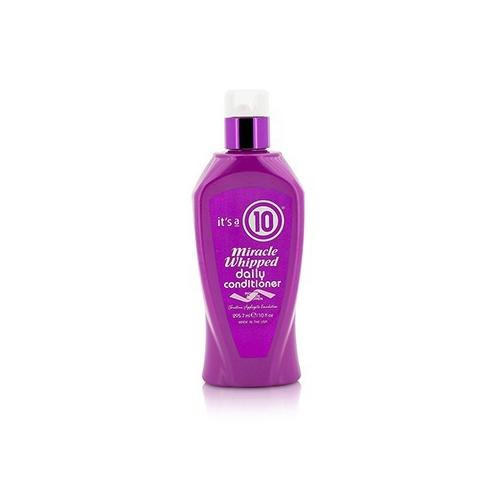 Miracle Whipped Daily Conditioner 295.7ml/10oz