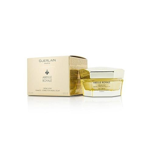 Abeille Royale Day Cream - Firming, Wrinkle Minimizing, Radiance  50ml/1.6oz