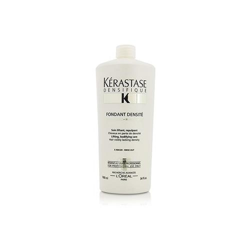 Densifique Fondant Densite Lifting, Bodifying Care (Hair Visibly Lacking Density)  1000ml/34oz