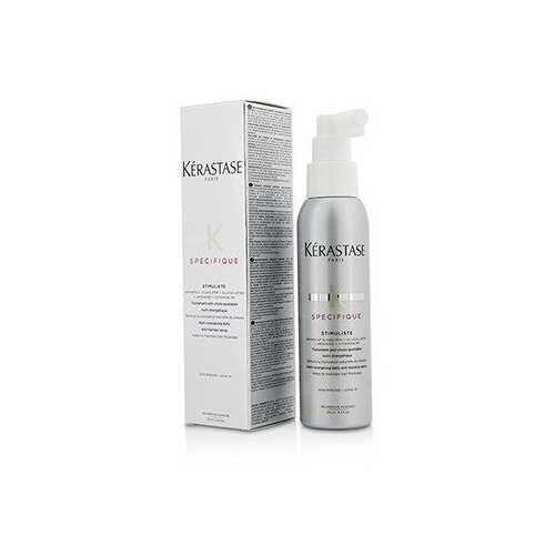 Specifique Stimuliste Nutri-Energising Daily Anti-Hairloss Spray (New Packaging)  125ml/4.2oz