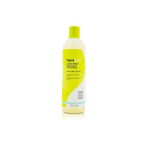 Low-Poo Original (Mild Lather Cleanser - For Curly Hair)  355ml/12oz
