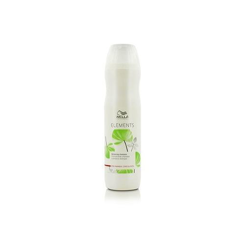 Elements Renewing Shampoo  250ml/8.45oz