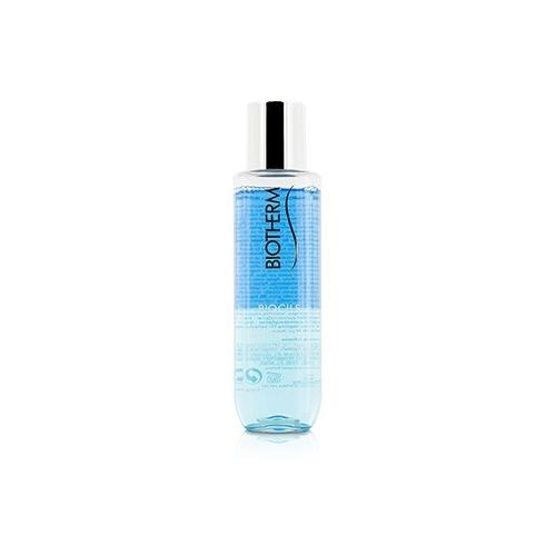 Biocils Waterproof Eye Make-Up Remover Express - Non Greasy Effect  100ml/3.38oz