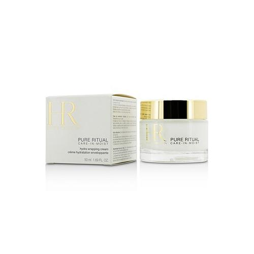 Pure Ritual Care-In-Moist Hydra Wrapping Cream 50ml/1.69oz