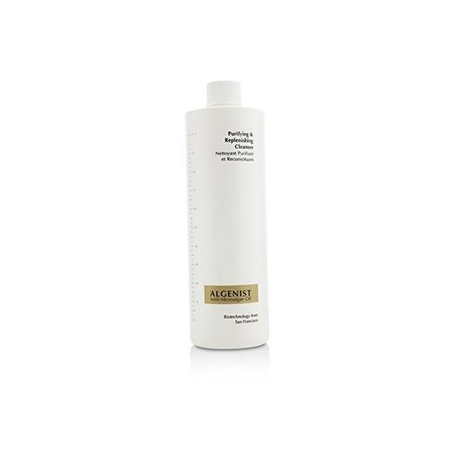 Purifying & Replenishing Cleanser 475ml/16oz