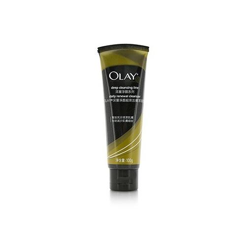 Daily Renewal Cleanser 100g/3.3oz