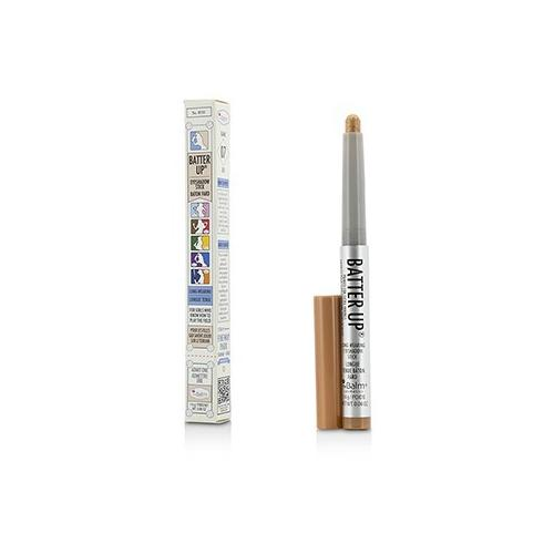 Batter Up Eyeshadow Stick - Curveball 1.6g/0.06oz