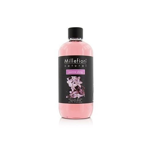 Natural Fragrance Diffuser Refill - Jasmine Ylang  500ml/16.9oz