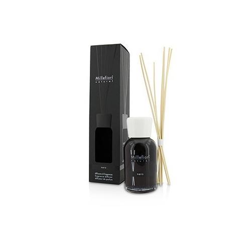 Natural Fragrance Diffuser - Nero  250ml/8.45oz