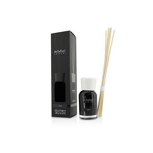 Natural Fragrance Diffuser - Nero  100ml/3.38oz