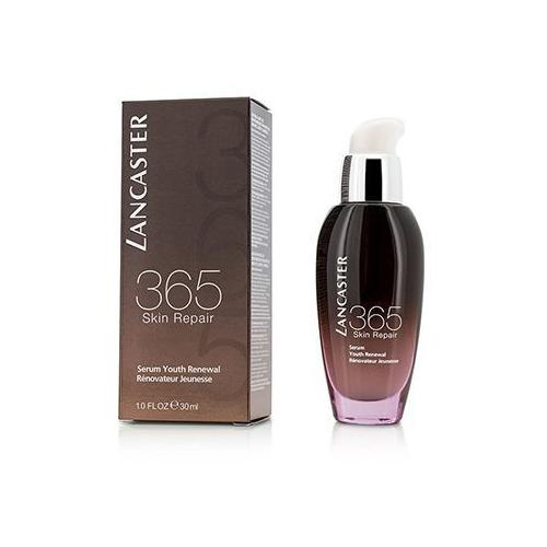 365 Skin Repair Serum Youth Renewal 30ml/1oz