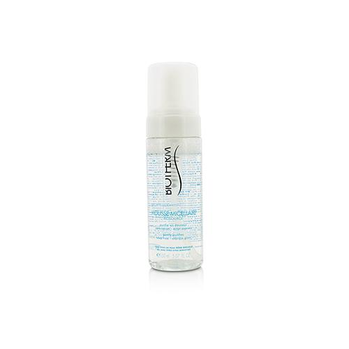 Biosource Mousse Micellaire Self Foaming Cleanser  150ml/5.07oz