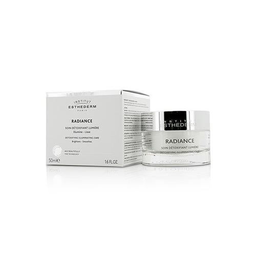 Radiance Detoxifying Illuminating Care 50ml/1.6oz