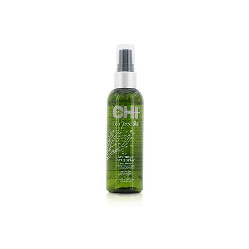 Tea Tree Oil Soothing Scalp Spray  89ml/3oz