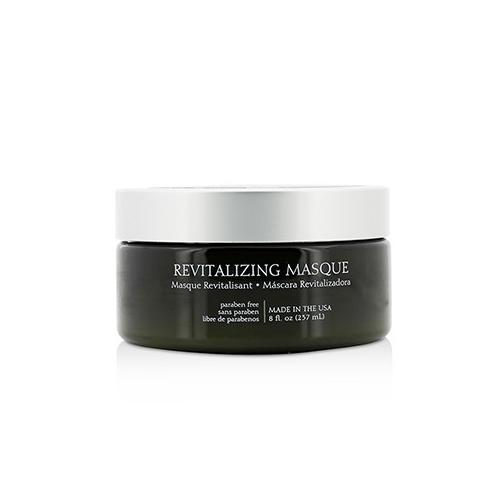 Tea Tree Oil Revitalizing Masque  237ml/8oz