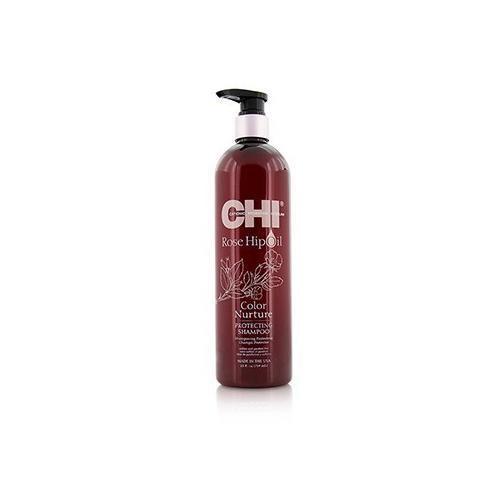 Rose Hip Oil Color Nurture Protecting Shampoo  739ml/25oz