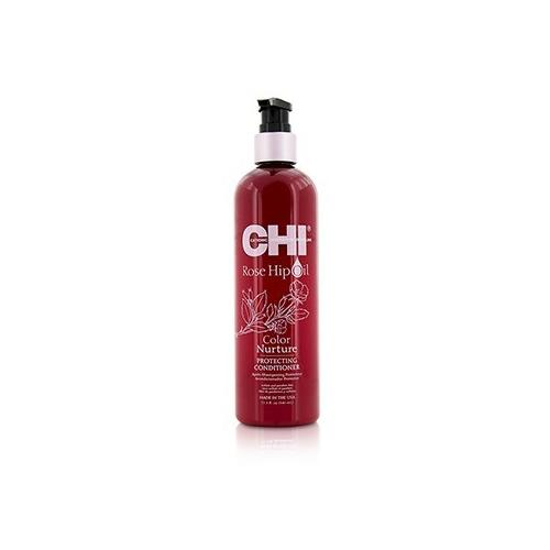 Rose Hip Oil Color Nurture Protecting Conditioner  340ml/11.5oz