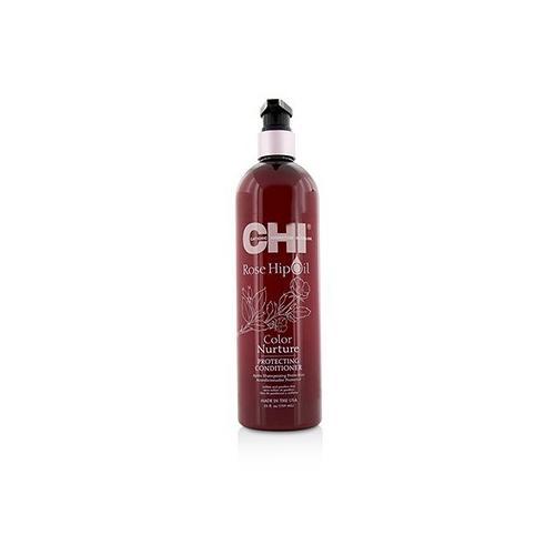 Rose Hip Oil Color Nurture Protecting Conditioner  739ml/25oz