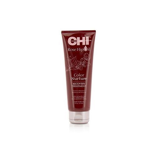 Rose Hip Oil Color Nurture Recovery Treatment  237ml/8oz