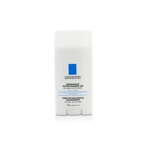 24HR Physiological Deodorant Stick  40g/1.35oz