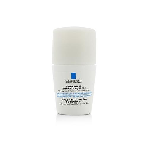 24HR Physiological Deodorant Roll-On  50ml/1.7oz