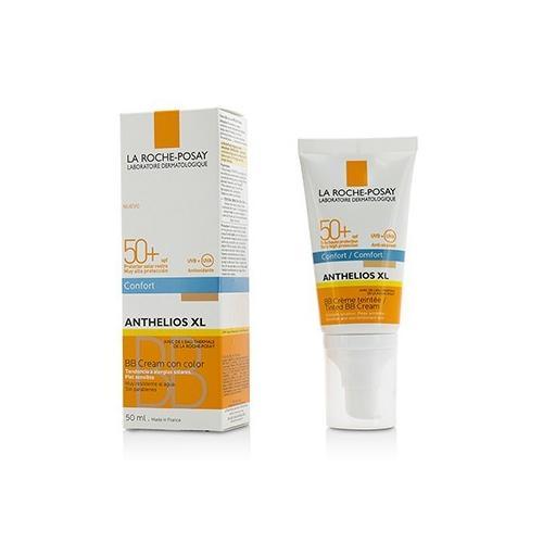 Anthelios XL Tinted BB Cream SPF50+ - Comfort 50ml/1.7oz