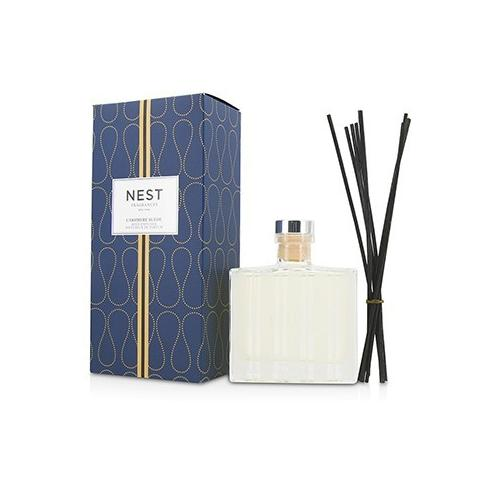 Reed Diffuser - Cashmere Suede  175ml/5.9oz