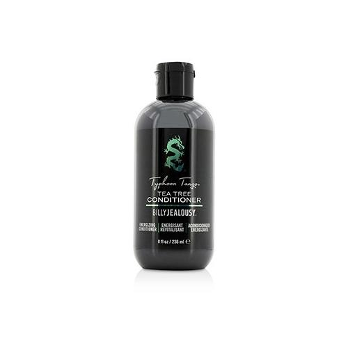 Typhoon Tango Tea Tree Conditioner (Energizing Conditioner) 236ml/8oz