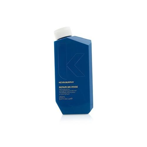 Repair-Me.Rinse (Reconstructing Stregthening Conditioner)  250ml/8.4oz