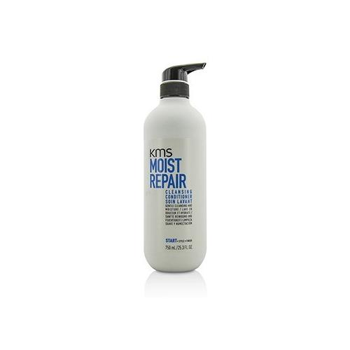 Moist Repair Cleansing Conditioner (Gentle Cleansing and Moisture)  750ml/25.3oz