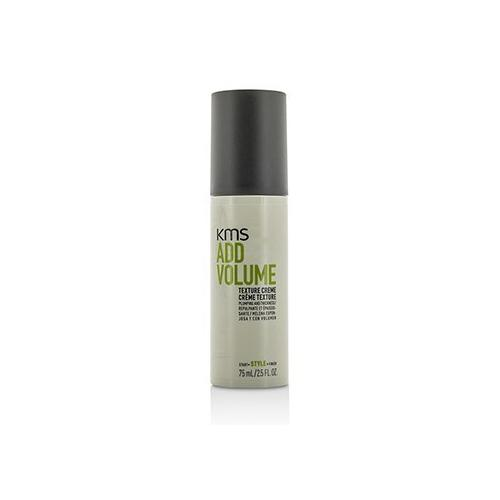 Add Volume Texture Creme (Plumping and Thickness)  75ml/2.5oz