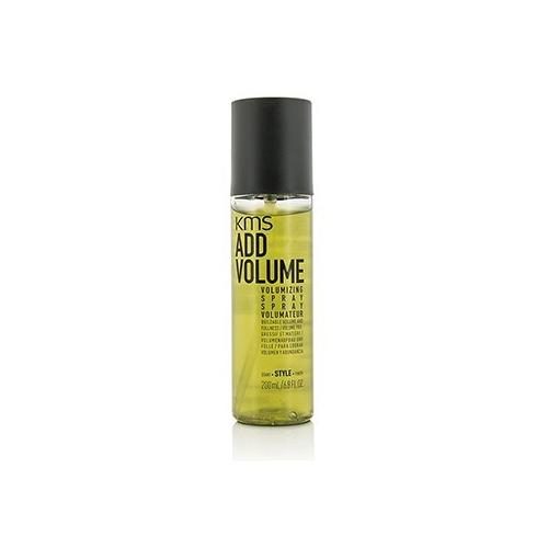 Add Volume Volumizing Spray (Buildable Volume and Fullness)  200ml/6.8oz