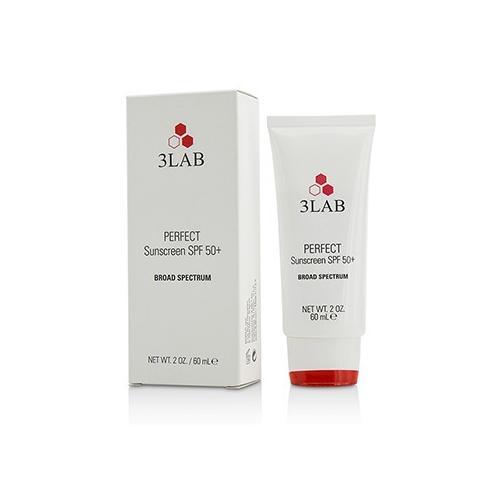 Perfect Sunscreen SPF 50+ 60ml/2oz