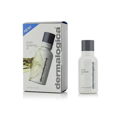Phyto Replenish Oil  30ml/1oz